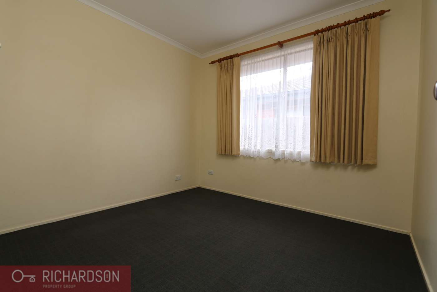 Seventh view of Homely house listing, 10 Marlo Square, Wyndham Vale VIC 3024