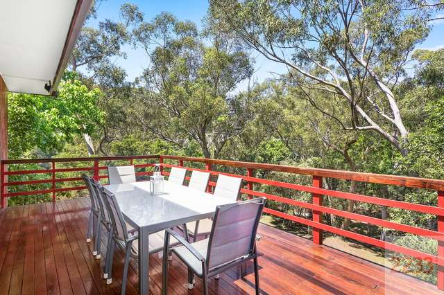 132 North West Arm Road, Grays Point NSW 2232