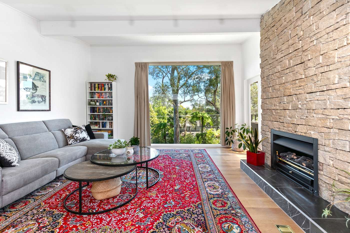Main view of Homely house listing, 38 Sorlie Road, Frenchs Forest, NSW 2086