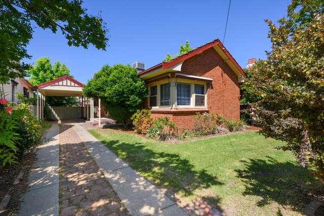 591 Englehardt Street, Albury NSW 2640