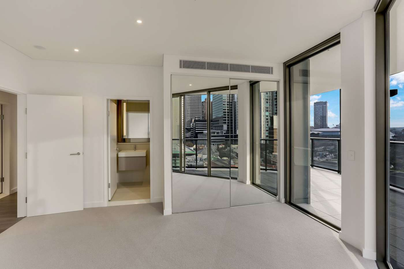 Sixth view of Homely apartment listing, 1207/81 Harbour Street, Sydney NSW 2000