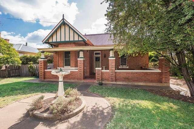56 Horatio Street, Mudgee NSW 2850