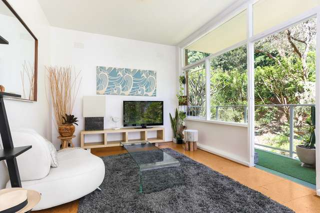 3/3 Martins Avenue, Bondi NSW 2026
