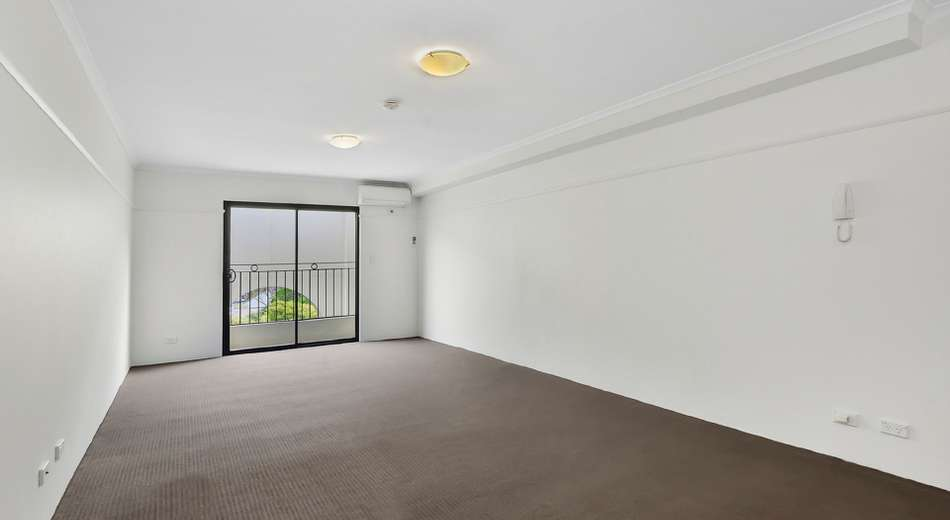 12/12-14 Enmore Road, Newtown NSW 2042