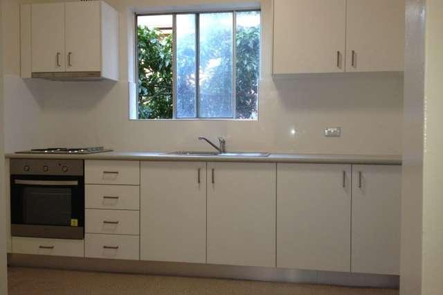 3/45 Baird Avenue, Matraville NSW 2036