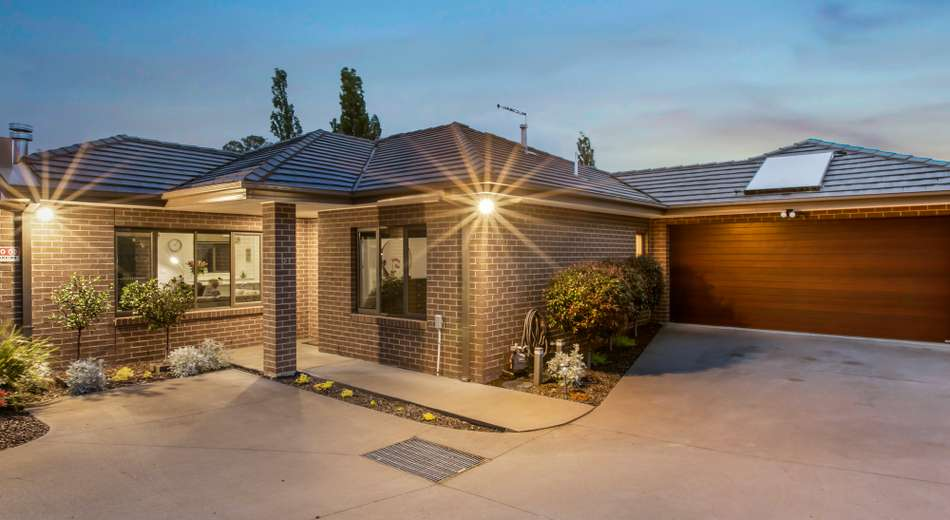 12/241 Soldiers Road, Beaconsfield VIC 3807