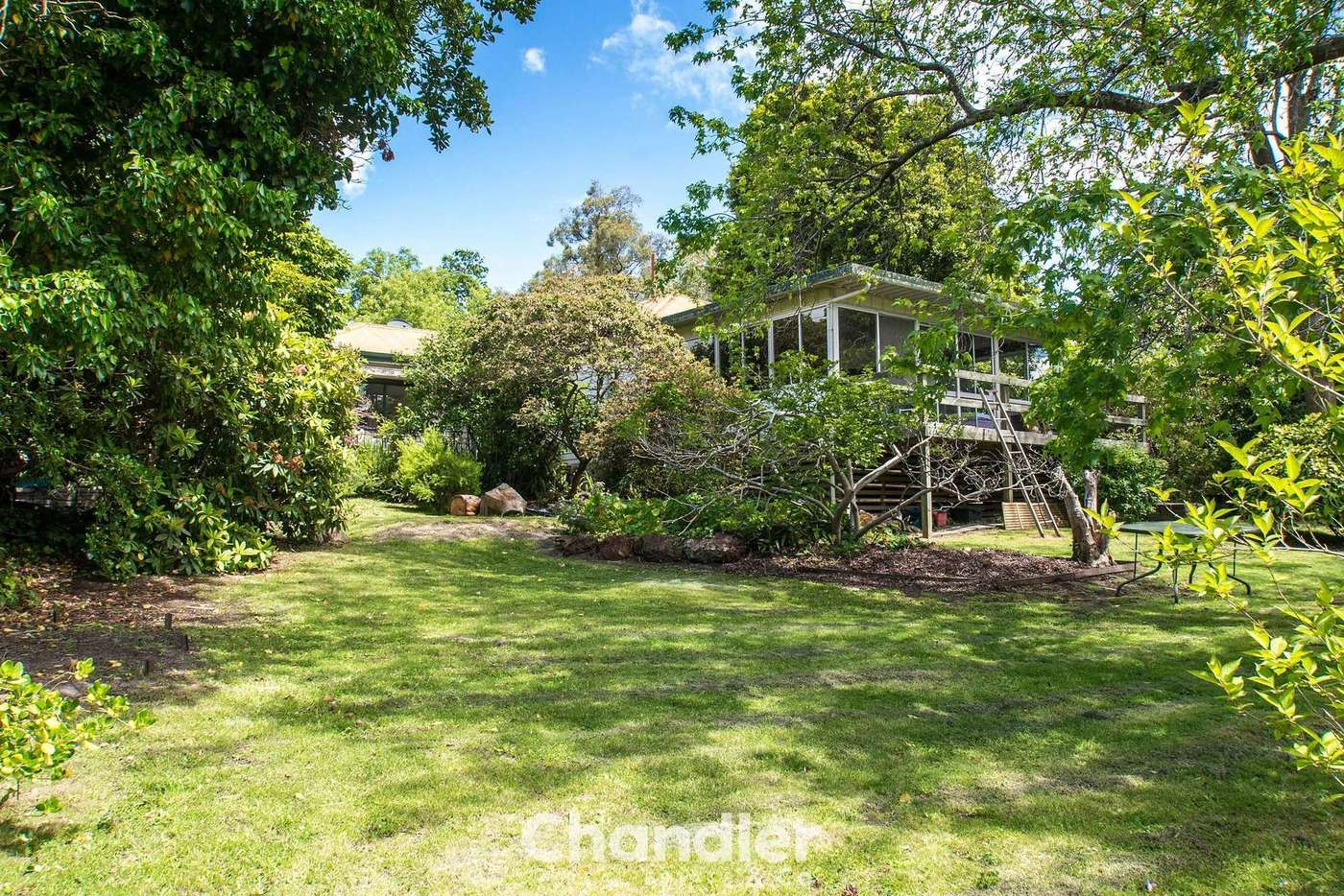 Main view of Homely house listing, 3 McLaren Street, Upwey VIC 3158