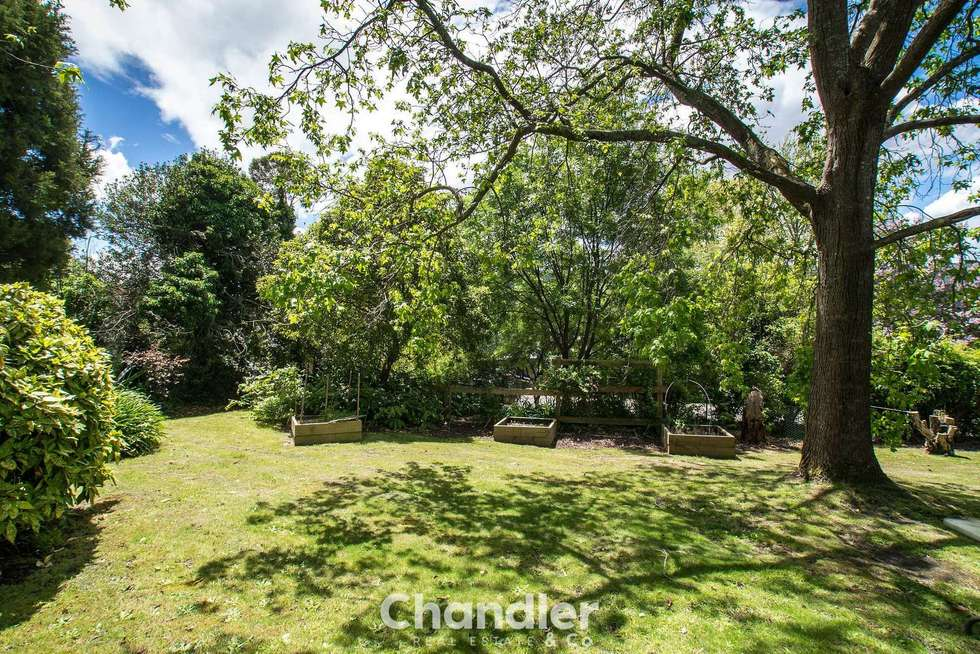 Third view of Homely house listing, 3 McLaren Street, Upwey VIC 3158