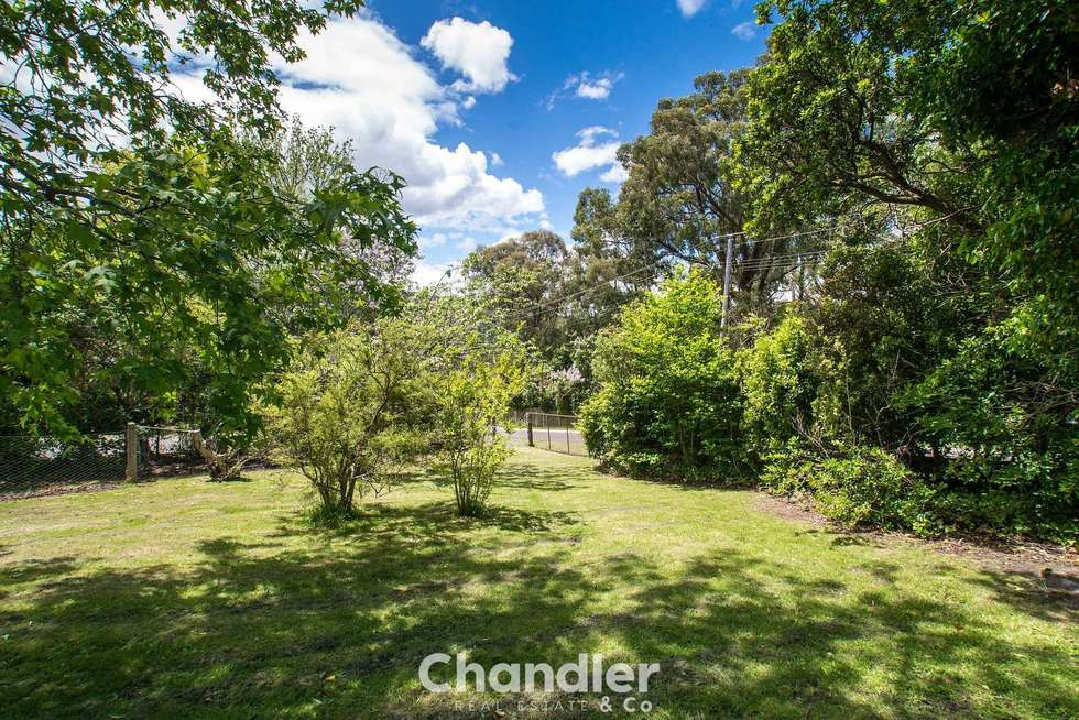 Fourth view of Homely house listing, 3 McLaren Street, Upwey VIC 3158