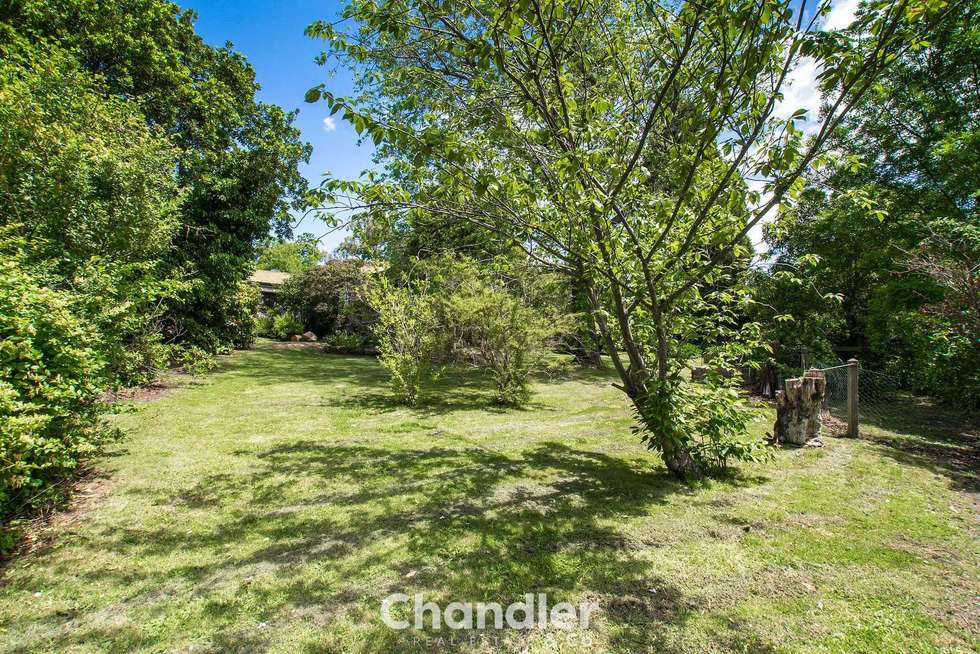 Fifth view of Homely house listing, 3 McLaren Street, Upwey VIC 3158