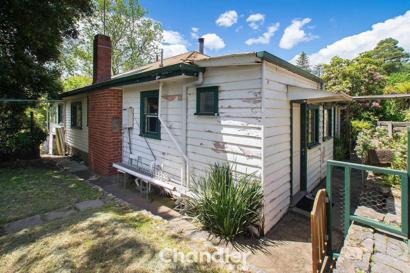 Seventh view of Homely house listing, 3 McLaren Street, Upwey VIC 3158