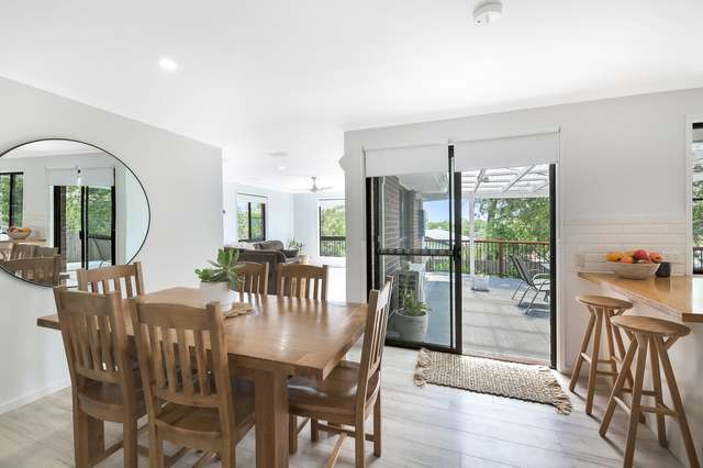 29 Flinders Avenue, Nambour QLD 4560