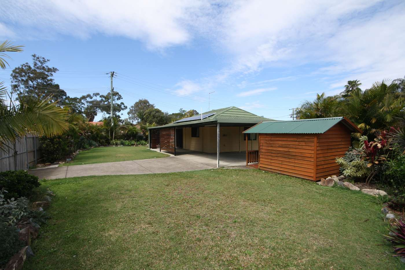 Main view of Homely house listing, 69 Anchusa Street, Kingston, QLD 4114