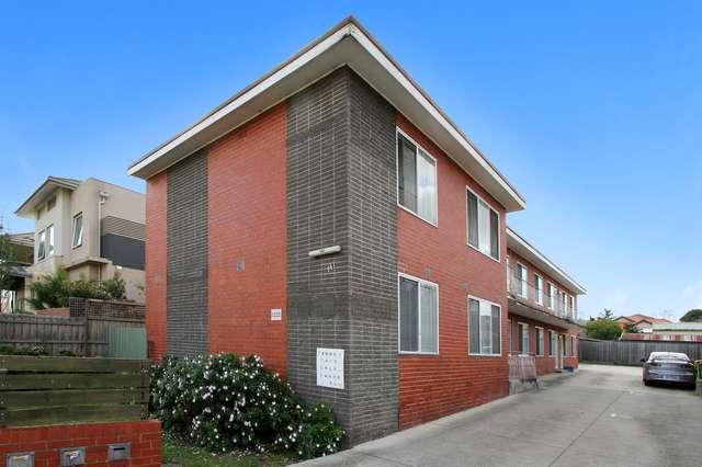 3/141 Flinders Street, Thornbury VIC 3071