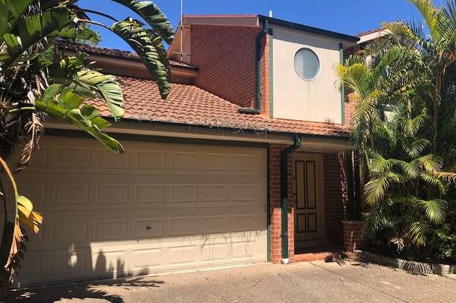 11/28-32 Cecil Avenue, Castle Hill NSW 2154