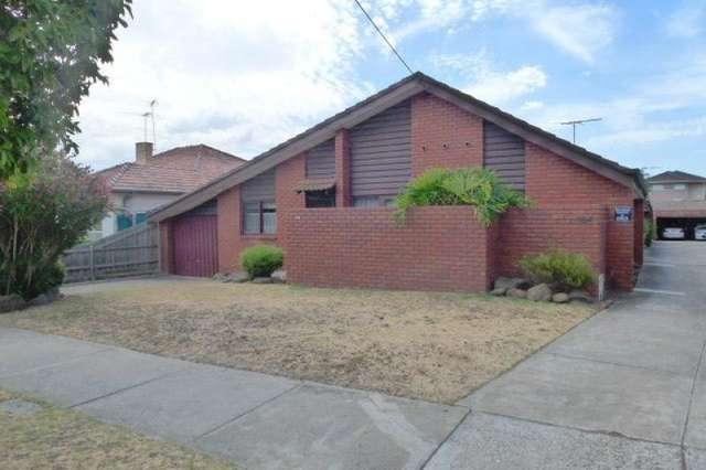 1/184 Edwardes Street, Reservoir VIC 3073