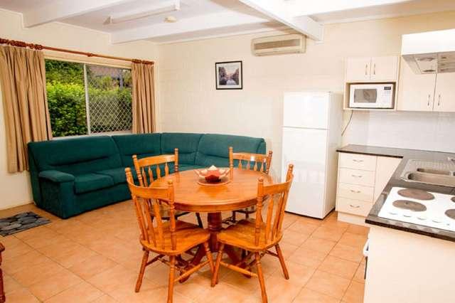 2/12-14 Prince Street, Coffs Harbour NSW 2450