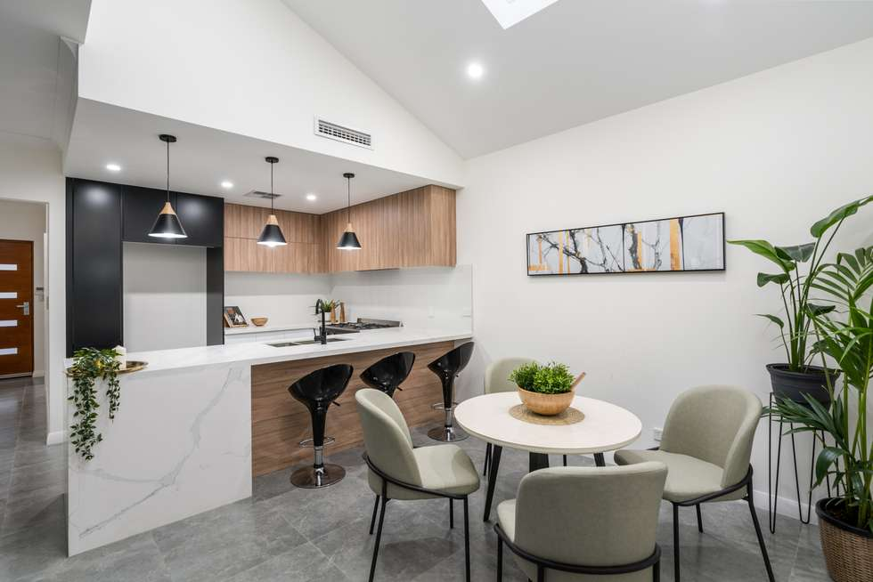 Fifth view of Homely villa listing, 9C Moffat Place, Warwick WA 6024
