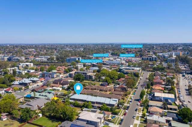 9/19-21 Hill Street, Wentworthville NSW 2145