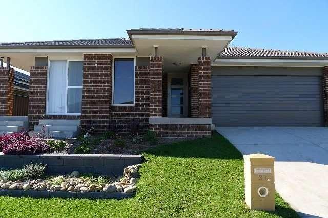 30a Carisbrook Street, Kellyville NSW 2155