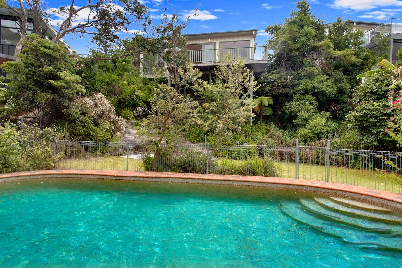 Main view of Homely house listing, 32 Coolabah Crescent, Forestville, NSW 2087