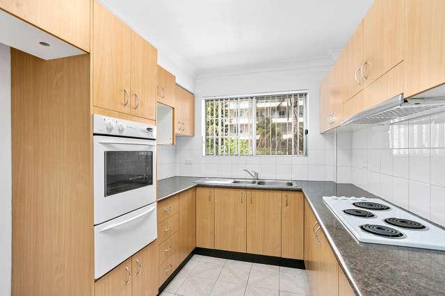 1/31 Gordon Street, Brighton-le-sands NSW 2216