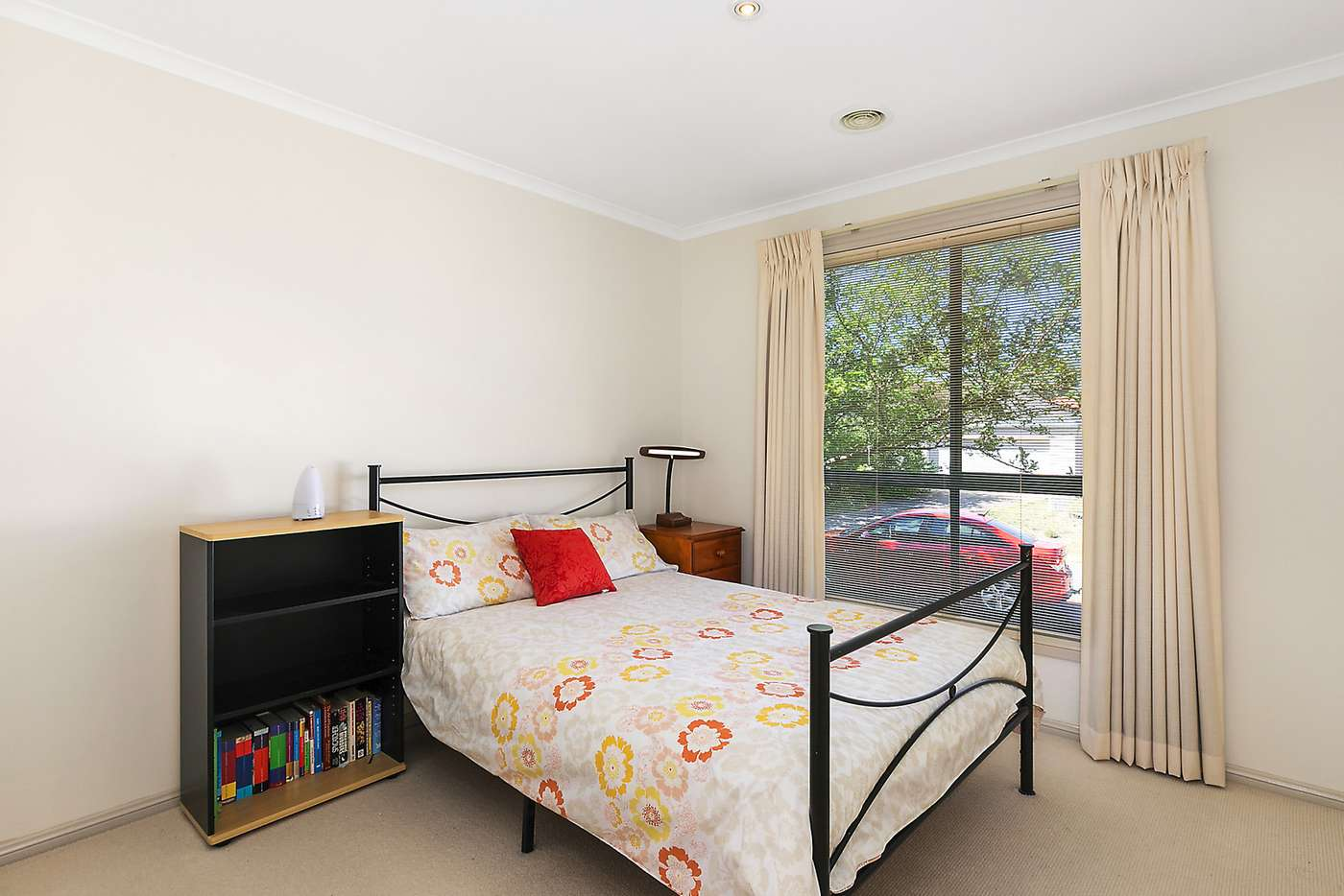 Fifth view of Homely townhouse listing, 1/2 Dines Place, Bruce ACT 2617