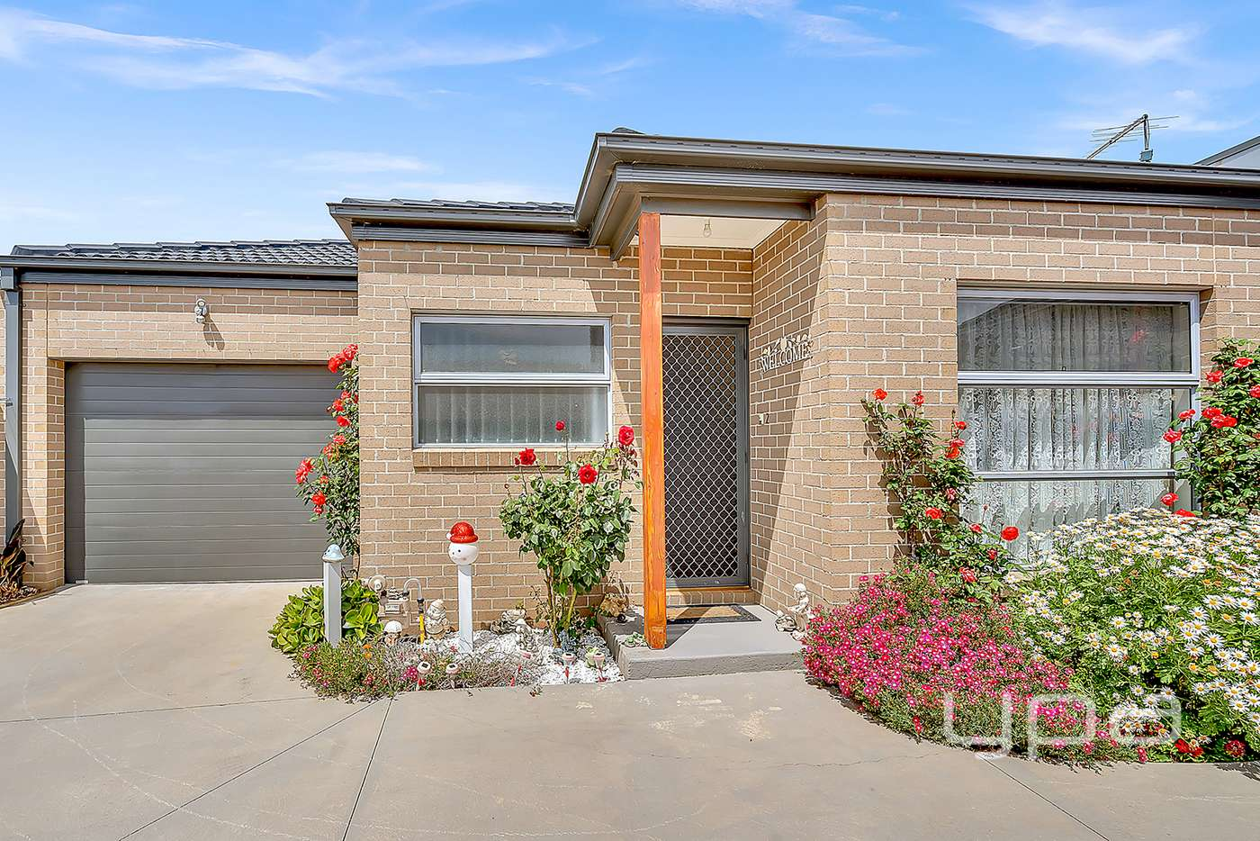 Main view of Homely unit listing, 2/33 Keeper Street, Sunbury, VIC 3429
