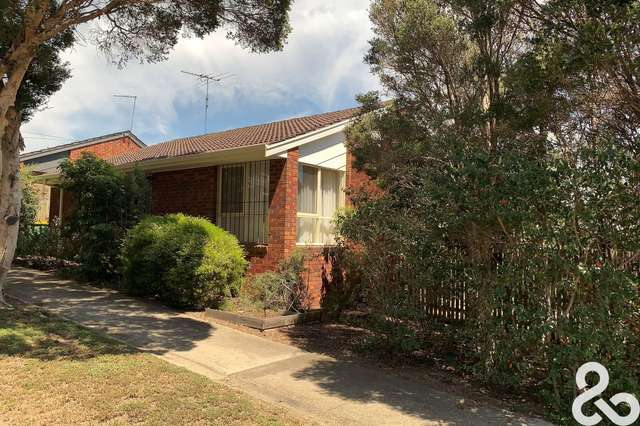 1/131 Oakover Road, Preston VIC 3072