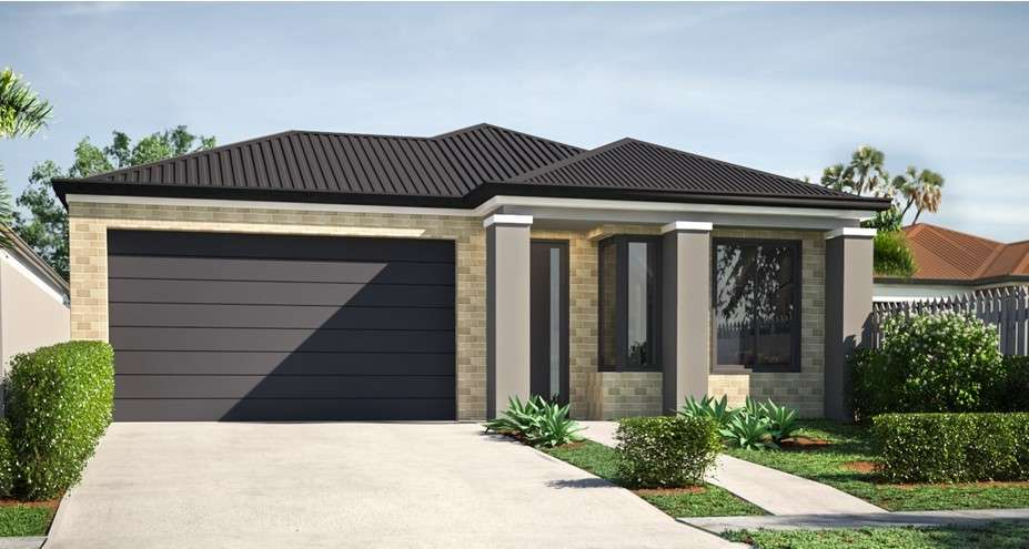 Main view of Homely house listing, 6244 Beacontree Grove, Werribee, VIC 3030