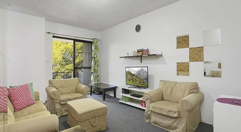 10-12 Alfred Street, Westmead NSW 2145