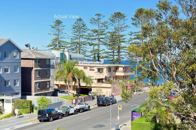 7/93 Howard Avenue, Dee Why NSW 2099