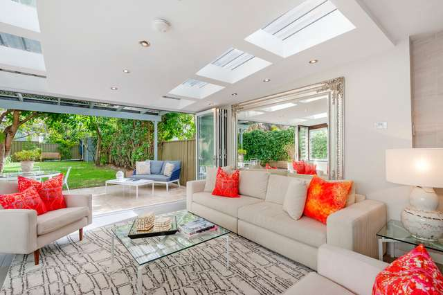 5 Brighton Street, Petersham NSW 2049