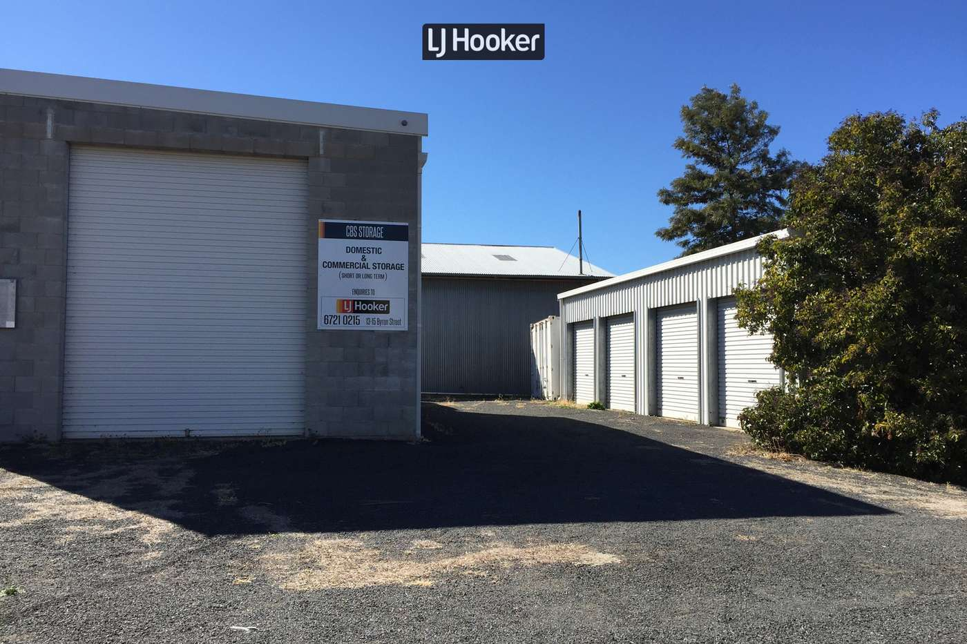 Main view of Homely unit listing, Address available on request, Inverell, NSW 2360