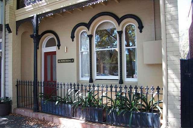 93 Laman Street, Cooks Hill NSW 2300