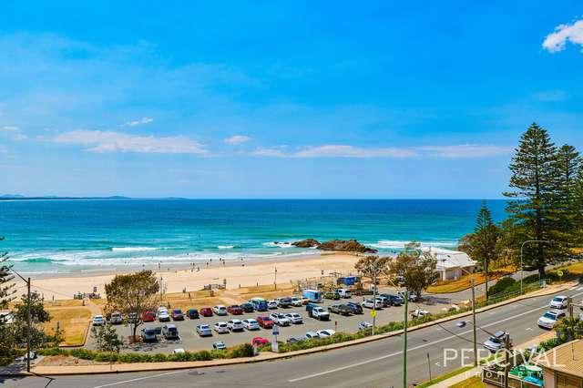 612/1 Owen Street, Port Macquarie NSW 2444