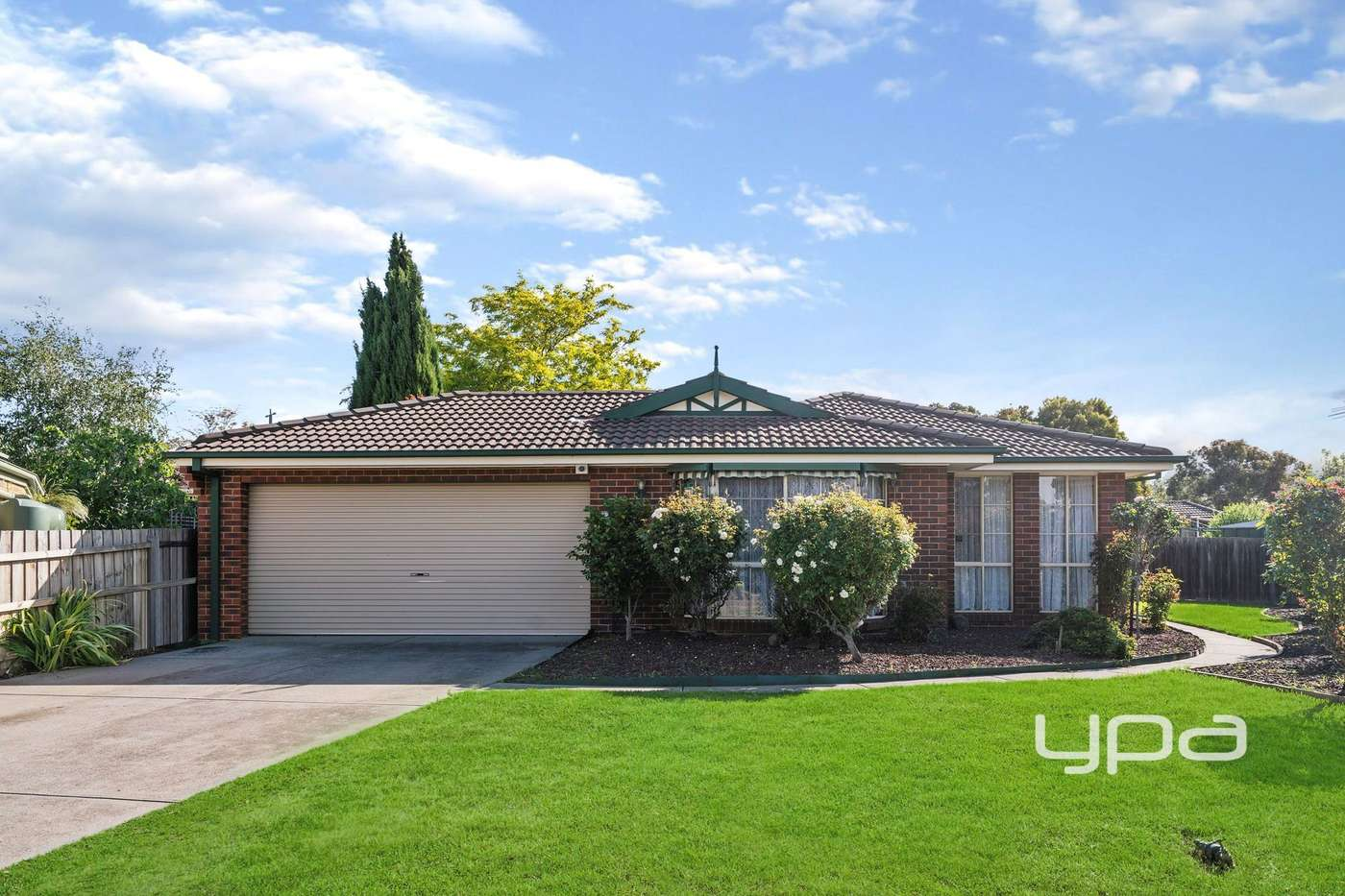 Main view of Homely house listing, 7 Cathkin Close, Sunbury, VIC 3429