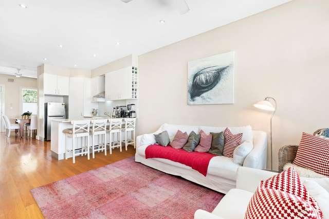 16 Ennis Street, Balmain NSW 2041
