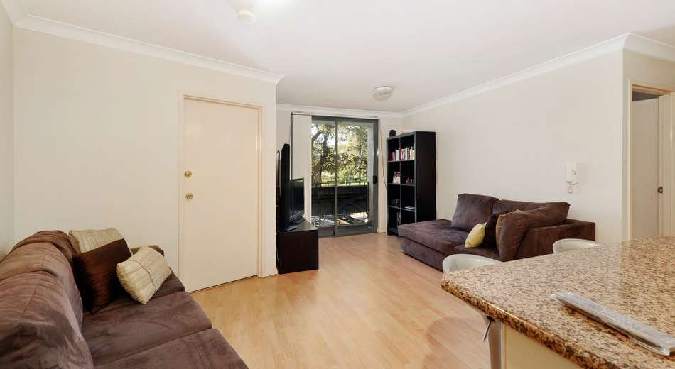 202/2-12 Glebe Point Road, Glebe NSW 2037