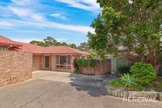 8/61 Gore Street, Port Macquarie NSW 2444