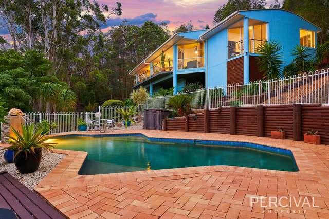 20a Shelbourne Place, Port Macquarie NSW 2444
