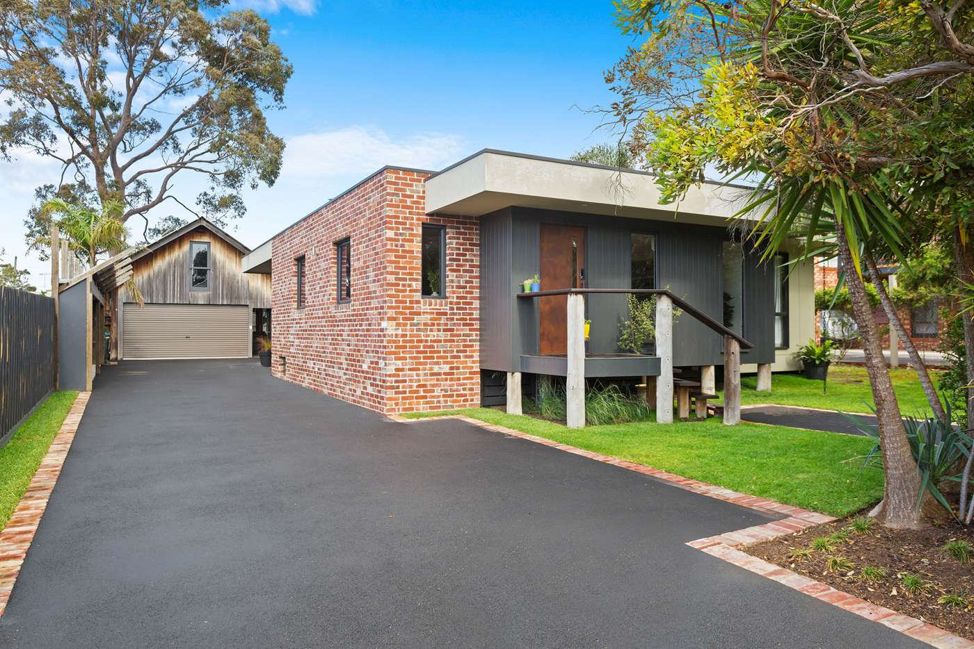 Main view of Homely house listing, 7 Monaco Parade, Dromana, VIC 3936