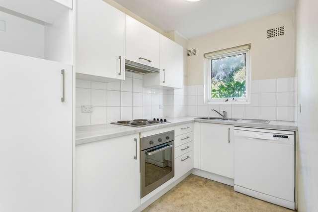 2/1387 Pittwater Road, Narrabeen NSW 2101