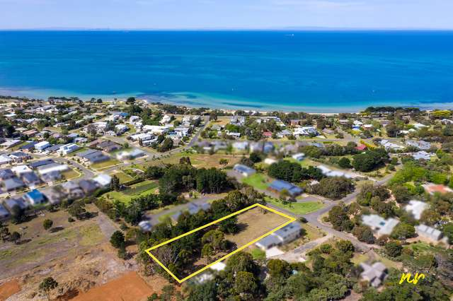 22-23 Sand Close, Indented Head VIC 3223