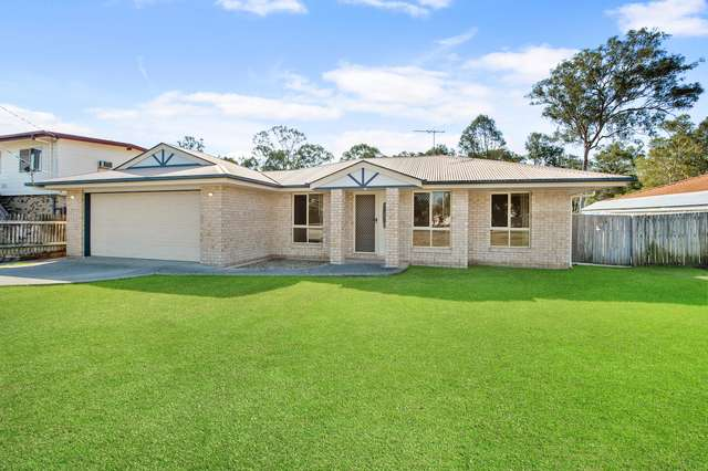 66 Bronzewing Crescent, Deception Bay QLD 4508