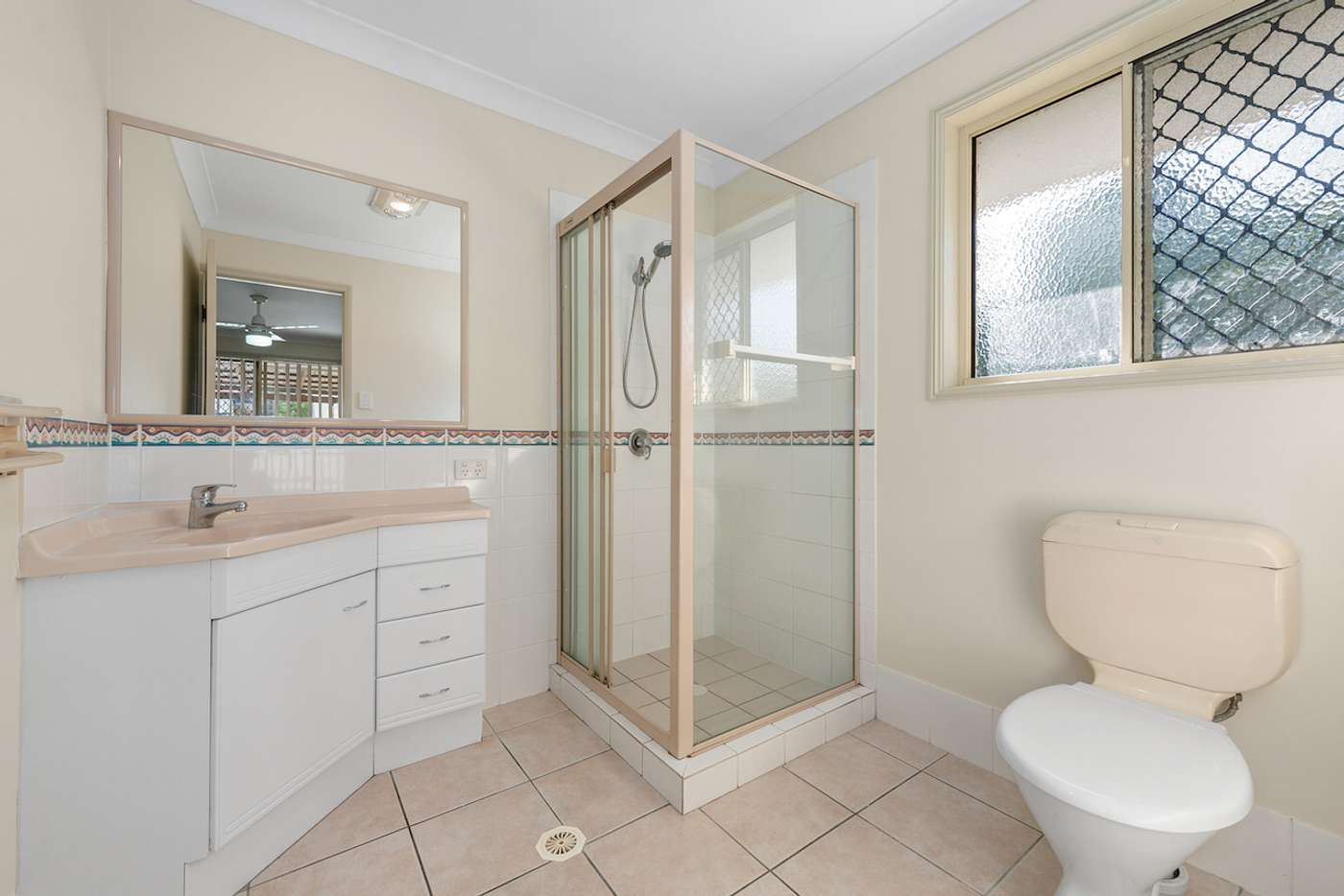 Fifth view of Homely house listing, 66 Bronzewing Crescent, Deception Bay QLD 4508