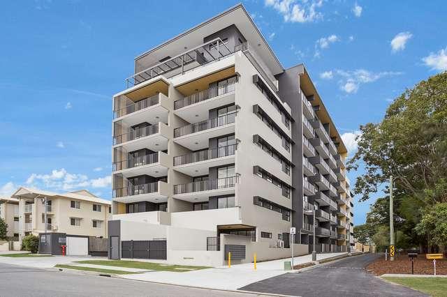 408/54 Tryon Street, Upper Mount Gravatt QLD 4122