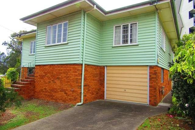 222 Cornwall Street, Greenslopes QLD 4120