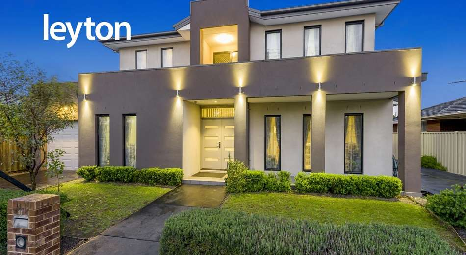 1/11 Clive Street
