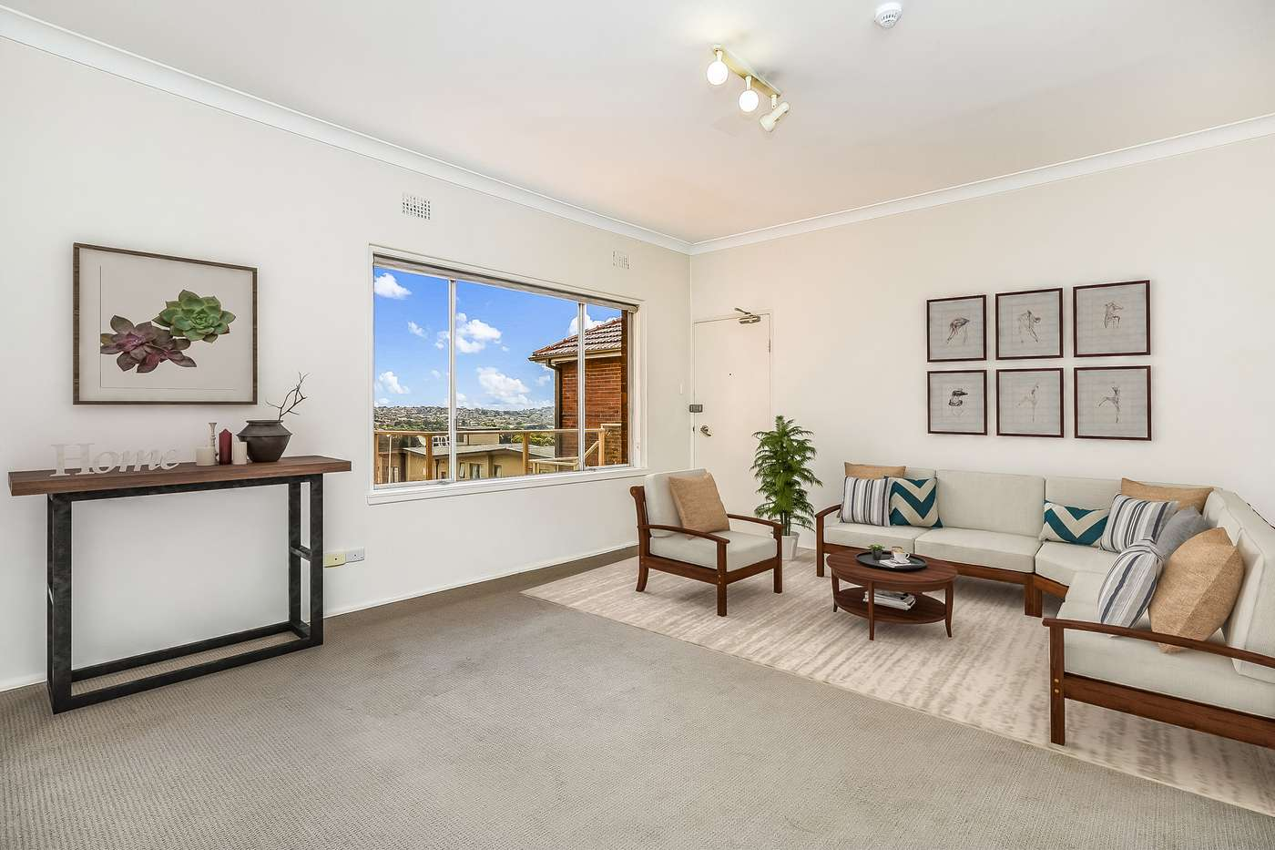 Main view of Homely apartment listing, 11/73 Queenscliff Road, Queenscliff, NSW 2096